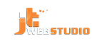 JTWebStudio Web Design Bathurst